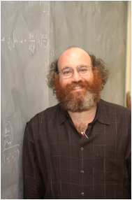 Photo by D. Applewhite, Princeton University