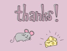 thank-you-card-mouse