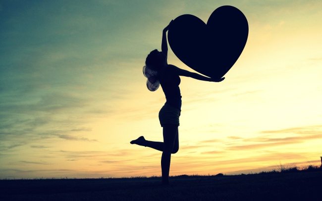 Love-Photograph