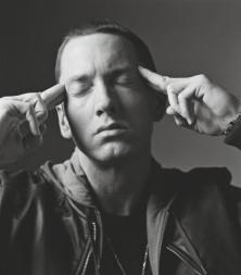 Eminem-3