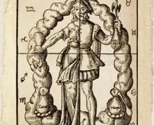 from www.thecelerymuseum.com