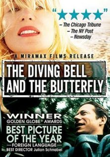 The_Diving_Bell_and_the_Butterfly_DVD