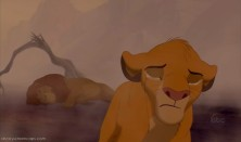 Simba-cry-the-lion-king-28922000-640-379