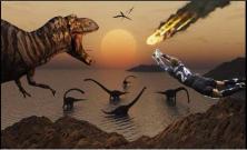 tim howard memes dinosaurs