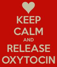 keep-calm-and-release-oxytocin-2(1)