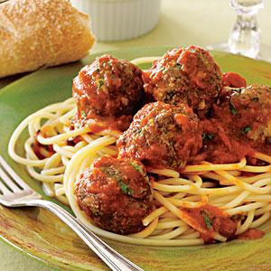 spaghetti-meatballs-ay-1875344-x