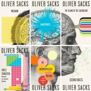 From www.oliversacks.com