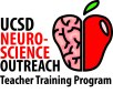UCSD Neuro Outreach Teacher Training Program