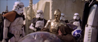 mos-eisley-spaceport-stormtrooper-high-definition