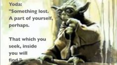 yoda_find