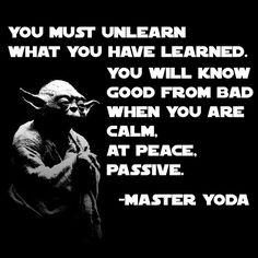 yoda_good
