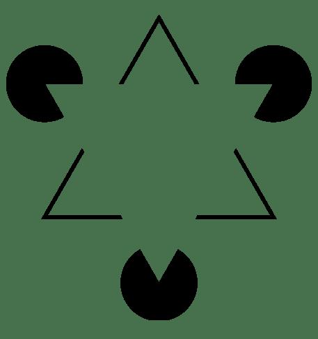 2000px-kanizsa_triangle-svg