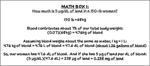 MathBox1