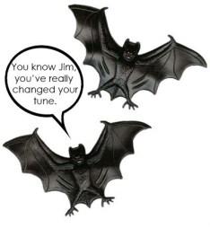 bat_cahngedtune