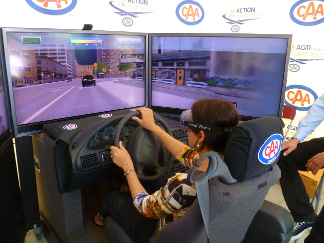 Drunk_driving_simulator,_Montreal_by_CAA_of_Quebec.jpg