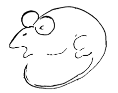 rat_man