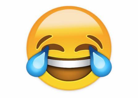 151117_lex_emoji-oxford-dictionary-word-of-year-crop-promo-xlarge2