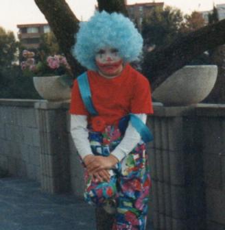 clown-elena