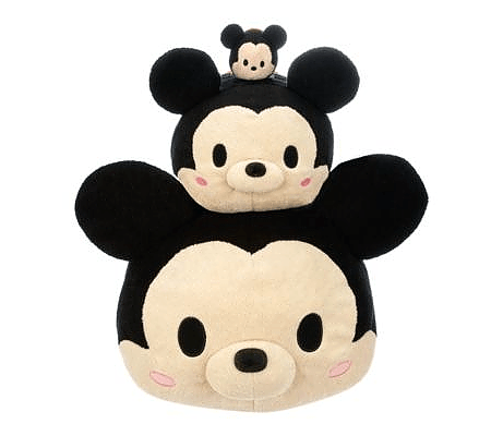 mickey-mouse-tsum-tsum-plush-collection