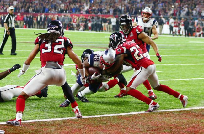 9862352-nfl-super-bowl-li-new-england-patriots-vs-atlanta-falcons-850x560