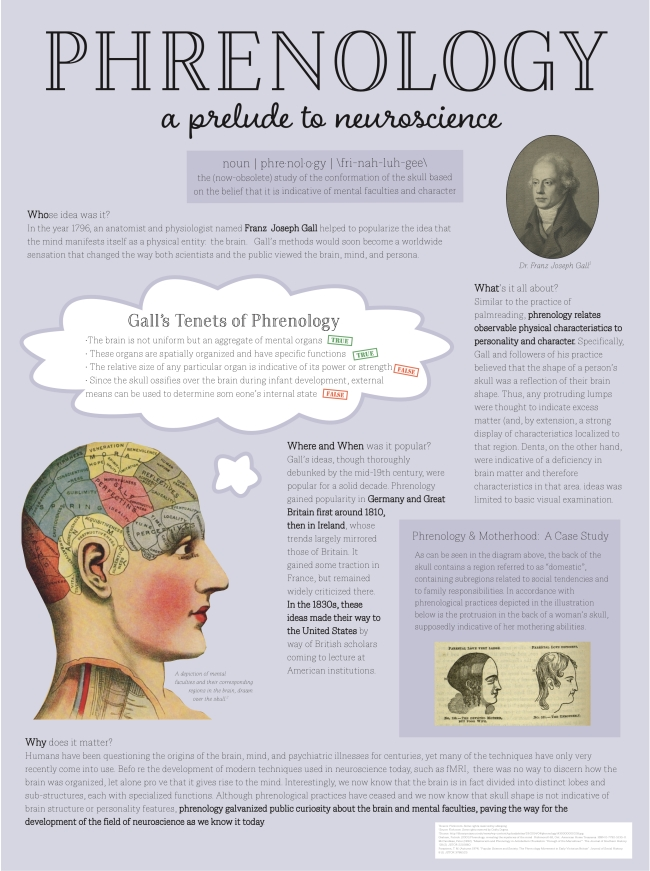 Phrenology Infographic2_MarleyRossa copy