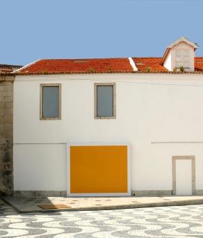 house-1956618_1920
