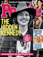 hidden kennedy
