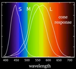 spectralpeaks