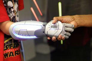 Star_Wars_Bionic_hand