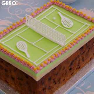 good_tennis_cake