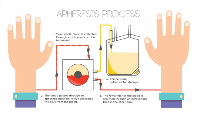 Apheresis-Sales-Market