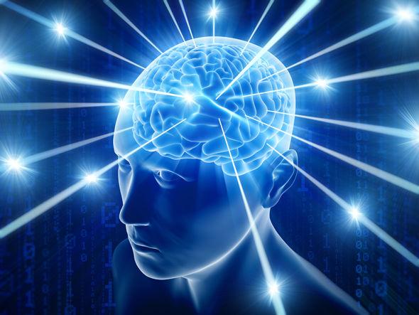 consciousness-709143