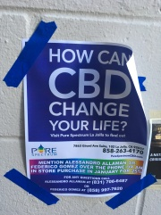 CBD_Poster