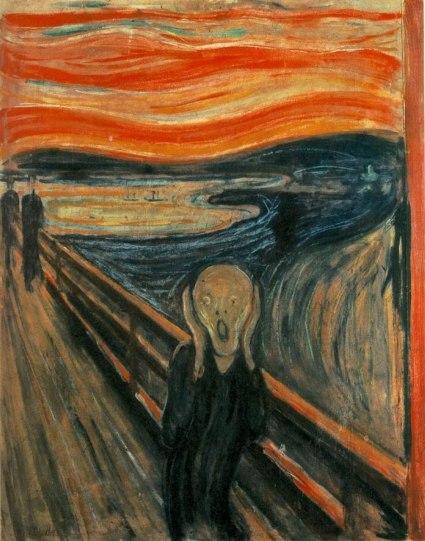 940px-The_Scream